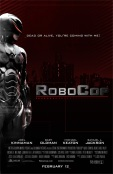 robocop-2014-movie-poster7