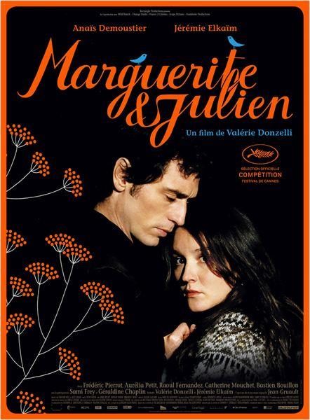 Marguerite_et_Julien_poster