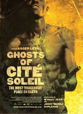 ghosts-of-cite-soleil_t104579_jpg_290x478_upscale_q90